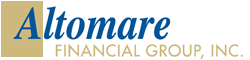 Altomare Financial Group, Inc.