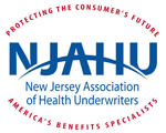 NJ Association of Health Underwriters